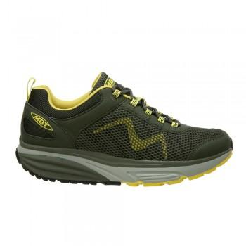 MBT COLORADO 17 W mustard/green