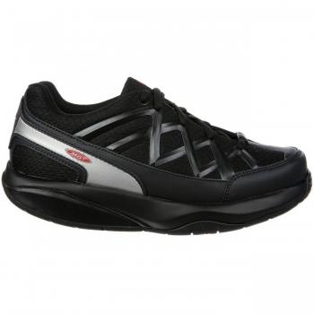MBT SPORT 3 W WIDE black