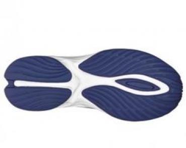 DocPrice Gesundheitsschuhe: mediFLEX professional, jeansblau